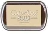 ColorBox Chalk Stempelkissen von Clearsnap