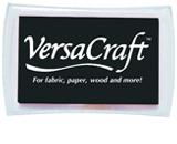 VersaCraft Stempelkissen von Tsukineko